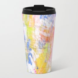 nuru #97 Travel Mug