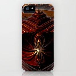 Luxor iPhone Case