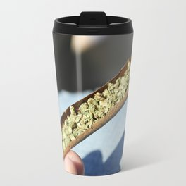 april 9th Travel Mug