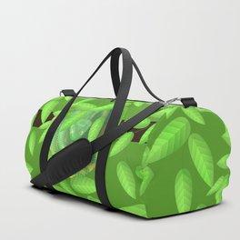 Bush viper Duffle Bag