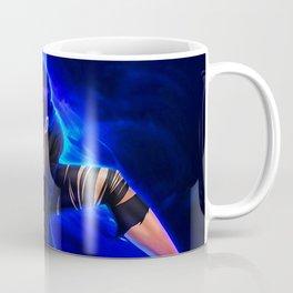 hinata hyuga Coffee Mug