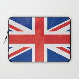 UK Laptop Sleeve