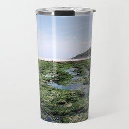 Rockpool Exploration Travel Mug