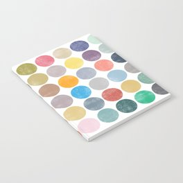 colorplay 19 Notebook