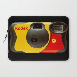 Kodak Funsaver Laptop Sleeve