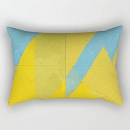 Asta Rectangular Pillow