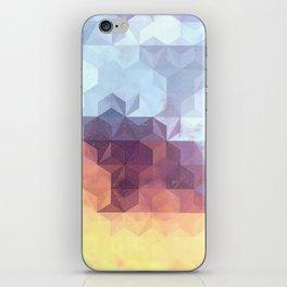 ABS#27 iPhone Skin