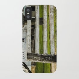 Brown Eggs for Sale iPhone Case