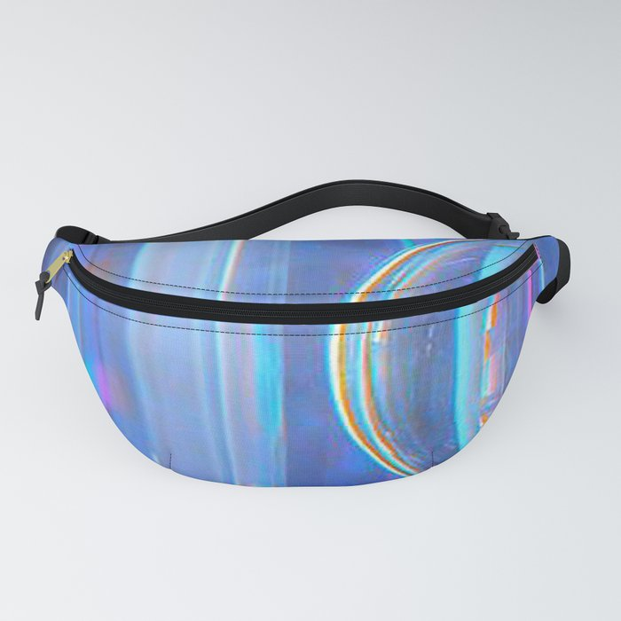 Einstein_Fanny_Pack_by_Dana_Dowling__One_Size__fits_23_to_52_around_