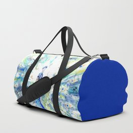 His Royal Highness Duffle Bag