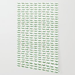 Alligator, Snail and Turtle Party - Children - 57 Montgomery Ave Wallpaper