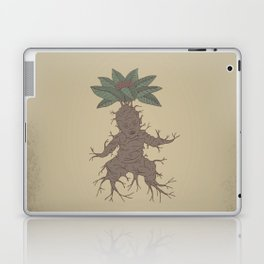 Mandragora Laptop & iPad Skin