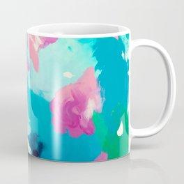 Bliss Coffee Mug