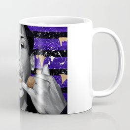 ASAP Rocky, Long. Live. Coffee Mug