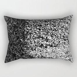 Cross Section Rectangular Pillow
