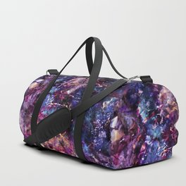 Dream Baby Dream Duffle Bag