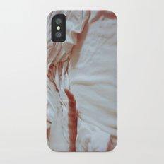 Frédéric Slim Case iPhone X