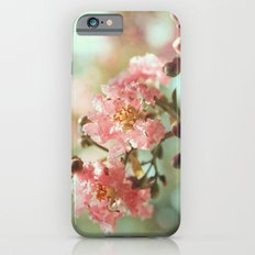 Soft and Sweet! iPhone 6s Slim Case