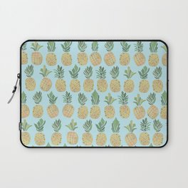 The Pineapple Show Laptop Sleeve