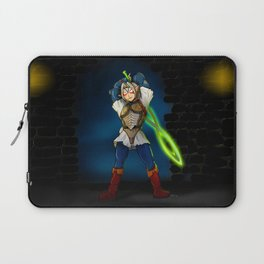 A Link to the Oni Laptop Sleeve