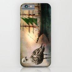 Harbor life Slim Case iPhone 6s