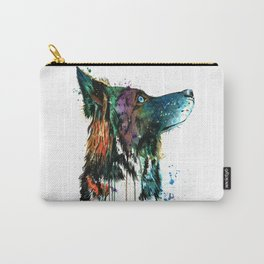 Husky - Anticipation Carry-All Pouch