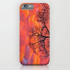 Morning to the East Slim Case iPhone 6s