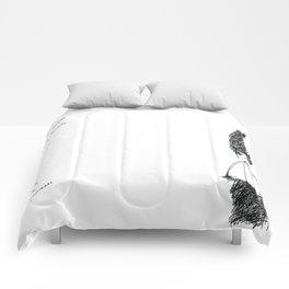 GrumpyZ Comforters
