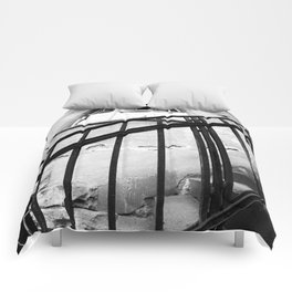 Bannister Comforters