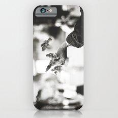 The man of birds Slim Case iPhone 6s