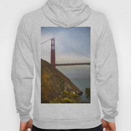 Marin Headlands Hoody