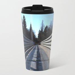Firesteel Bridge Travel Mug