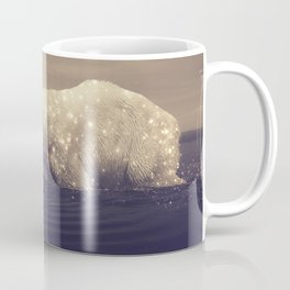 retrouvailles II Coffee Mug