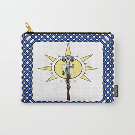 The Paladin Carry-All Pouch