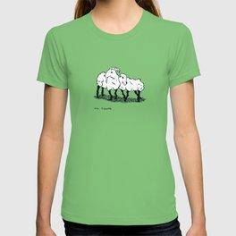 Ma Biquette T-shirt