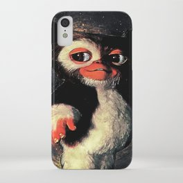 Gizmo iPhone Case