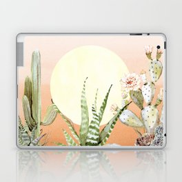 Desert Days Laptop & iPad Skin