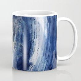 Meander Coffee Mug