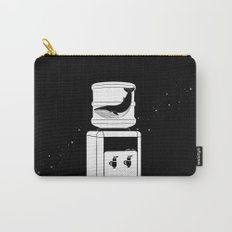 Thirst for Freedom Carry-All Pouch