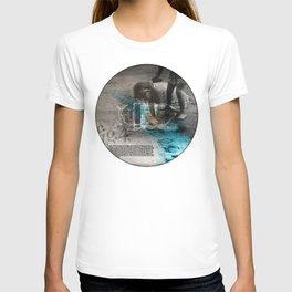 Daguerre T-shirt