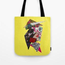 New Madonna Tote Bag