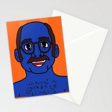 Tobias Funke Stationery Cards