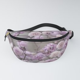 Whirlwind Dreams Fanny Pack