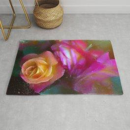 Rose 394 Rug