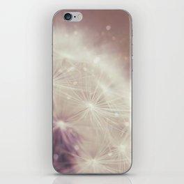 Fairydust iPhone Skin
