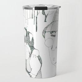 Untitled2 Travel Mug