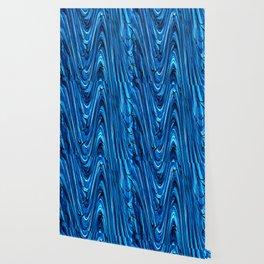 Blue Haze Wallpaper