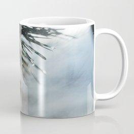 Untitled Earth | The Element Series Coffee Mug