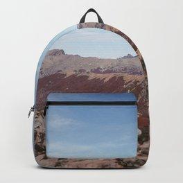 Chapelco Grande Backpack