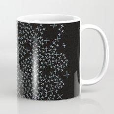 2015 Constellation Coffee Mug